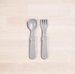 Re-Play Utensils - Baby Sweet Pea's Boutique