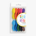 Left Right Crayons - Baby Sweet Pea's Boutique