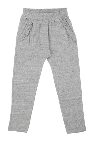 Lucy Sweatpants