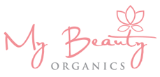 My Beauty Organics