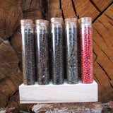 wild pepper gift set