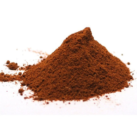 de arbol powder
