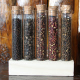 sichuan pepper gift set