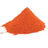new mexico red powder