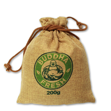 The Buddha- 200g