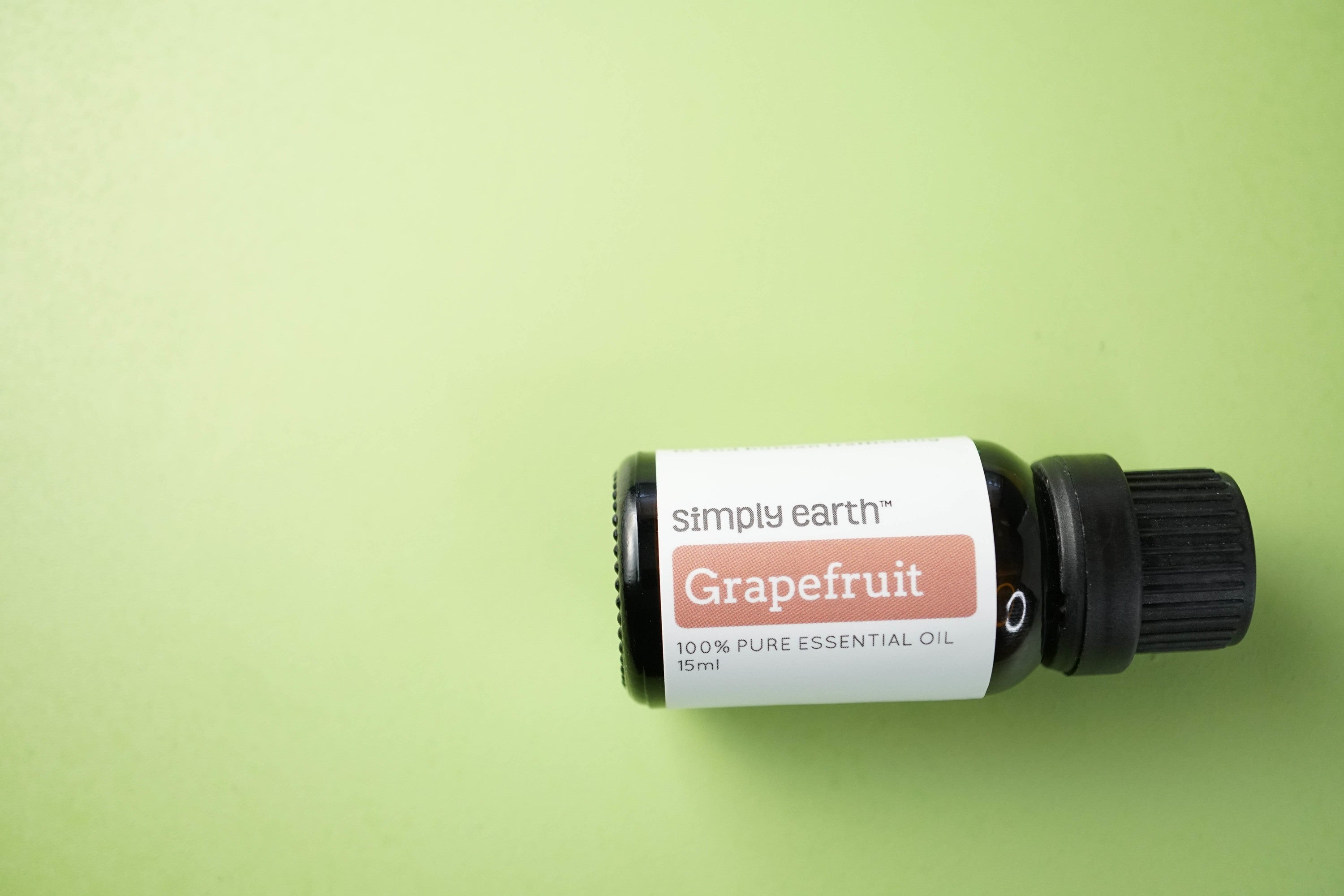 Grapefruit Essential Oil Benefits and Uses, Grapefruit Essential Oil