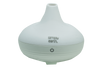 Essential Oil Diffuser (80ml)