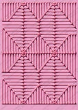 African Weave embossing folder by Cuttlebug Provocraft embossing folders - Inspiration Station Scrapbook Store & Retreat