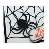 Spooky Spider Metal Die Cut By Halloween Frantic Stamper Dies FRA-DIE-09943