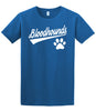 JES Bloodhounds T-Shirt
