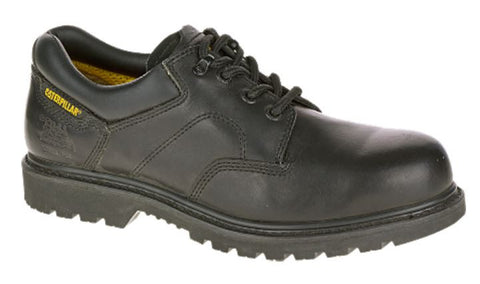 Ridgemont Steel Toe Work Shoe  (708122)