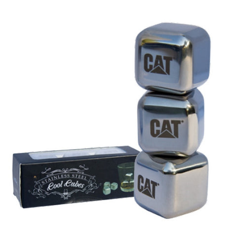 CAT COOL CUBES