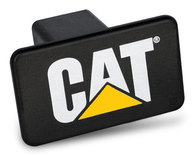 Cat Hitch Cover