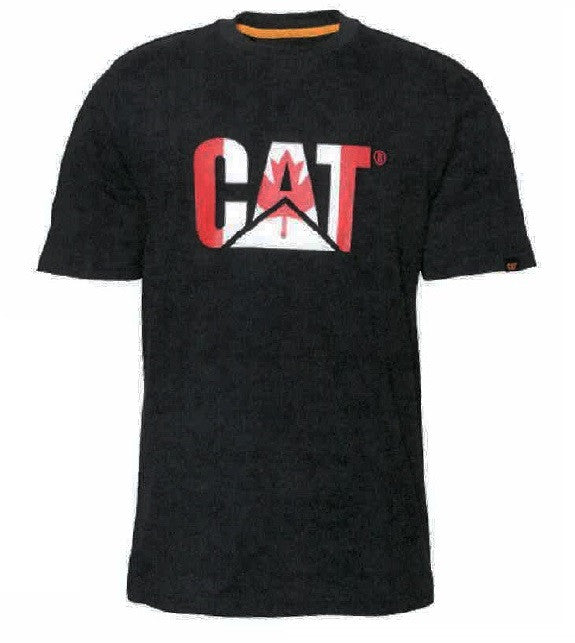 SHIRT CAT CAN