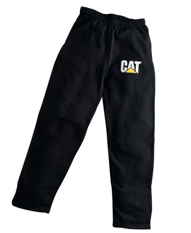 SWEATPANT CAT