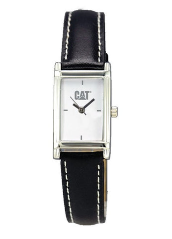 WATCH LADY LEATHER