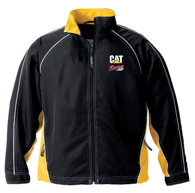 CAT Fall/Spring Racing Jacket