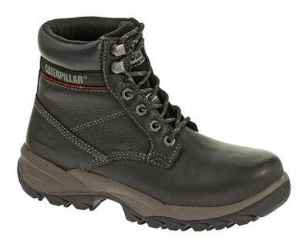 "Dryverse 6"" Waterproof St CSA Steel Toe Boot (306966)"