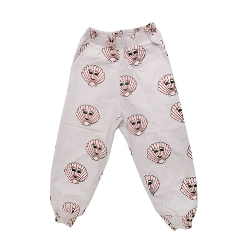 242da1d951e789 Bubble Pants - Pink Seashells