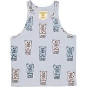 Tank Top - Gummy Bears