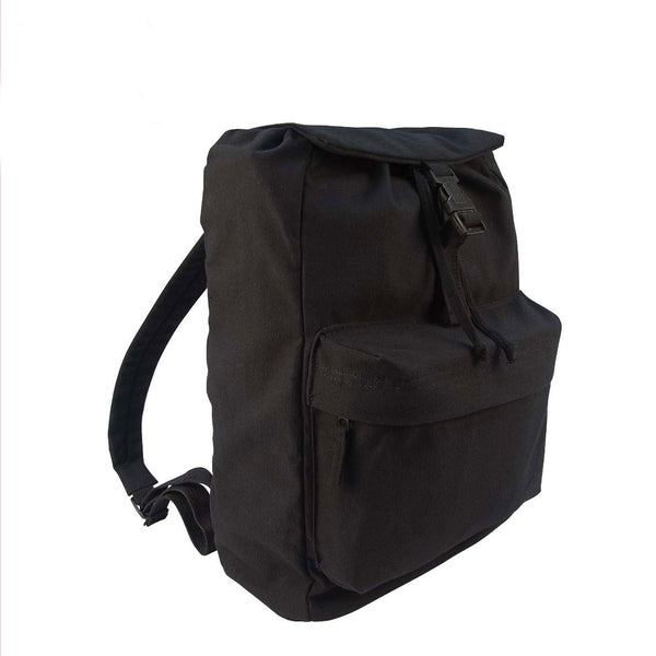 2369 Canvas Daypack