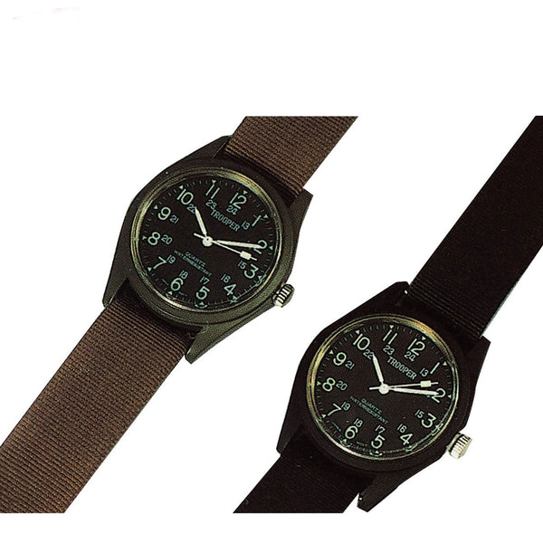 4105 Field Watch