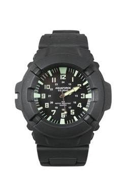 4379 AQUAFORCE ''COMBAT'' WATCH