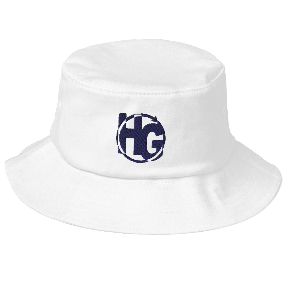 HG Old School Bucket Hat