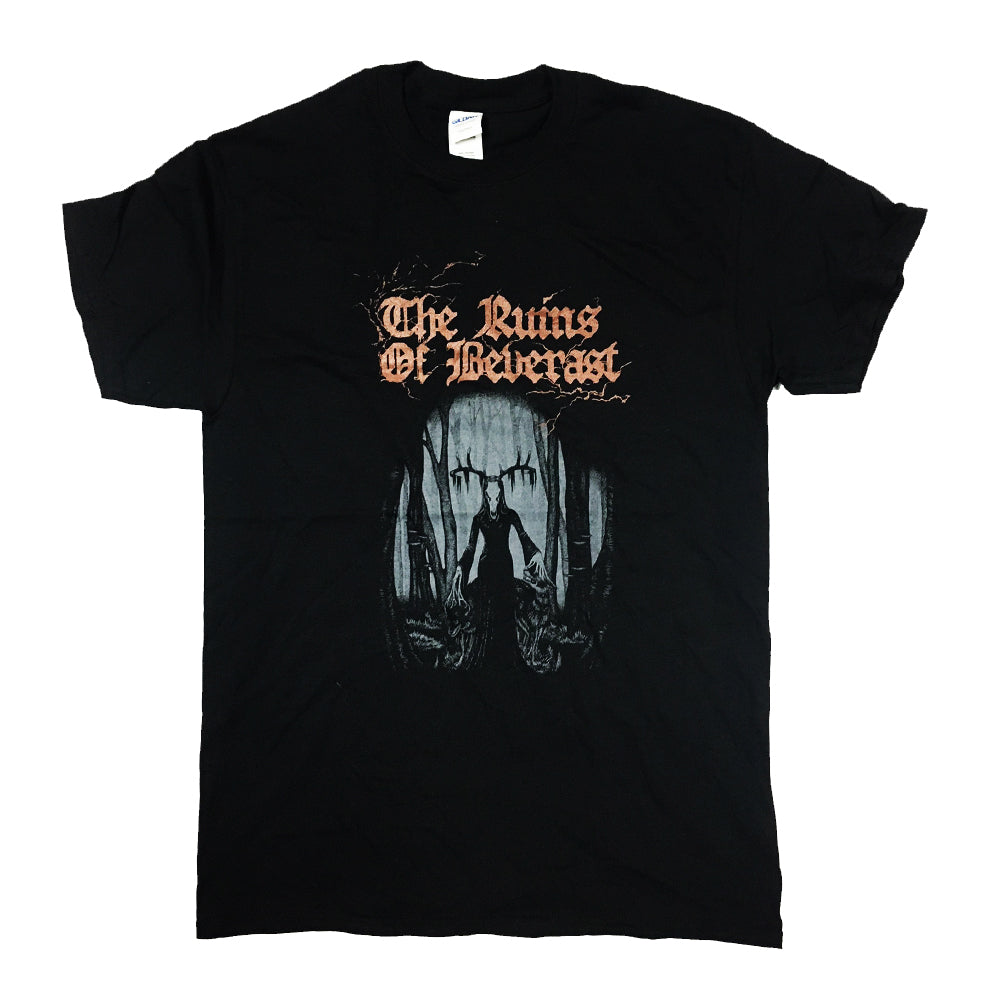 THE RUINS OF BEVERAST T-Shirt