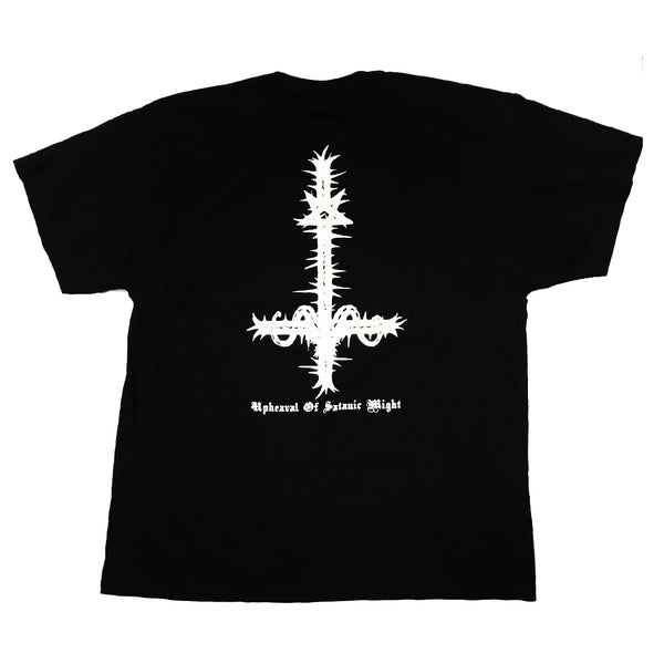 BLACK WITCHERY T-Shirt