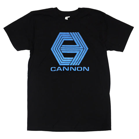 CANNON FILMS T-Shirt