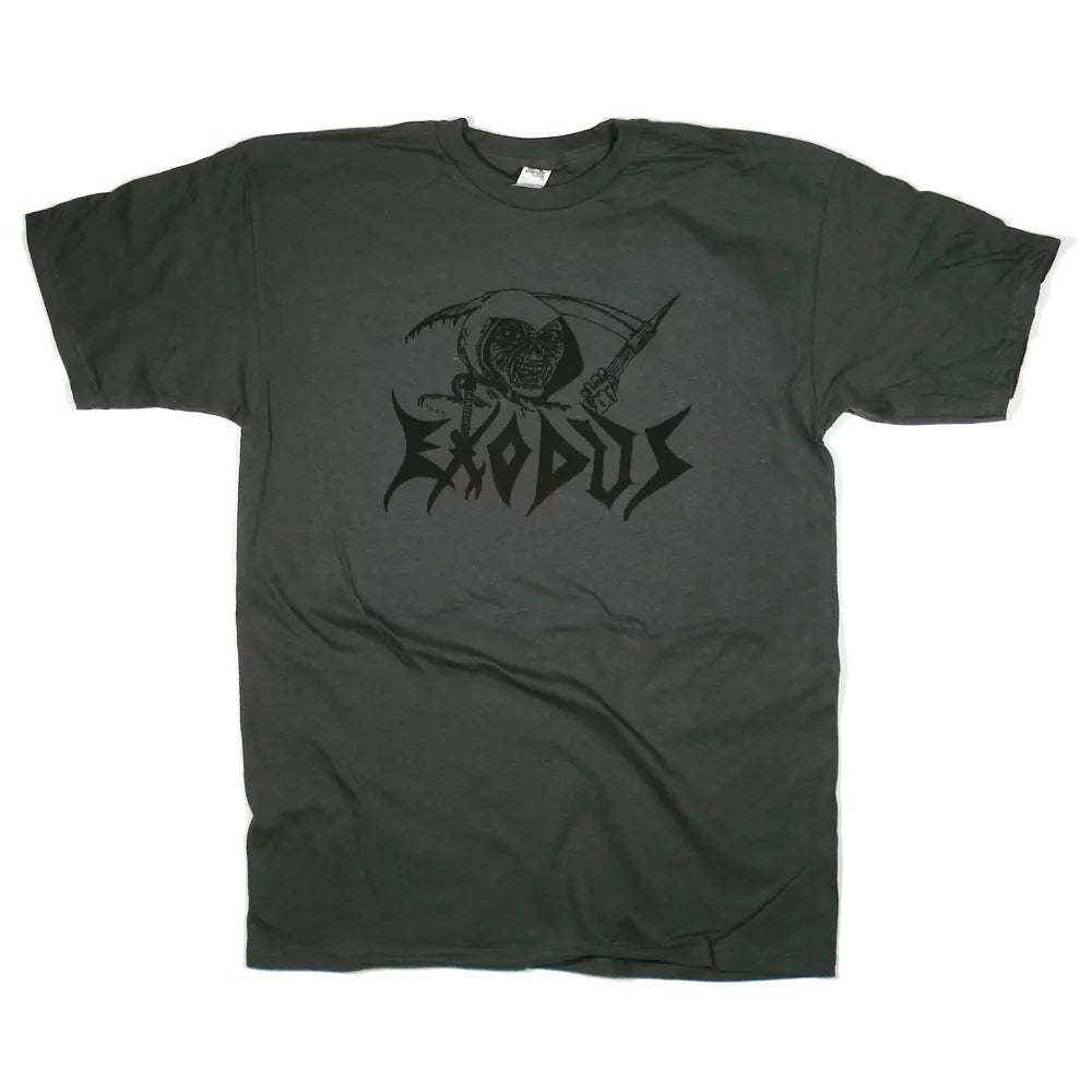 "EXODUS - ""Die By His Hand"" T-Shirt"