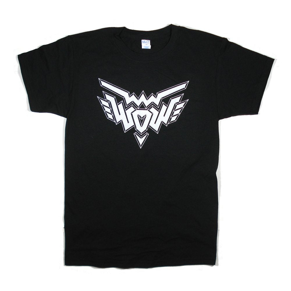 WENDY O. WILLIAMS T-Shirt