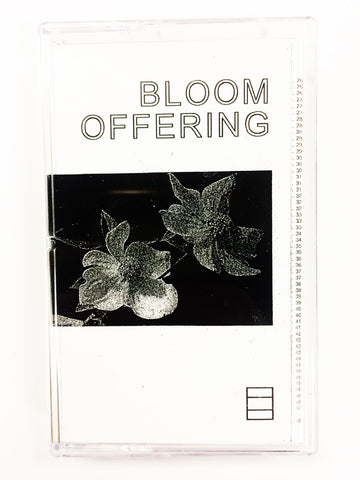 Bloom Offering - Beyond The Pale