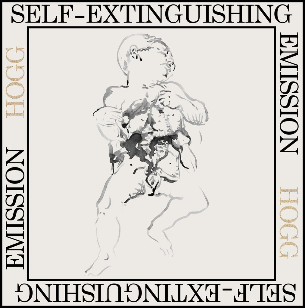 HOGG - Self Extinguishing Emission