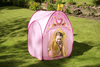 Traditional Garden Games Princess Play Tent