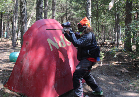 paintball near charlotte nc