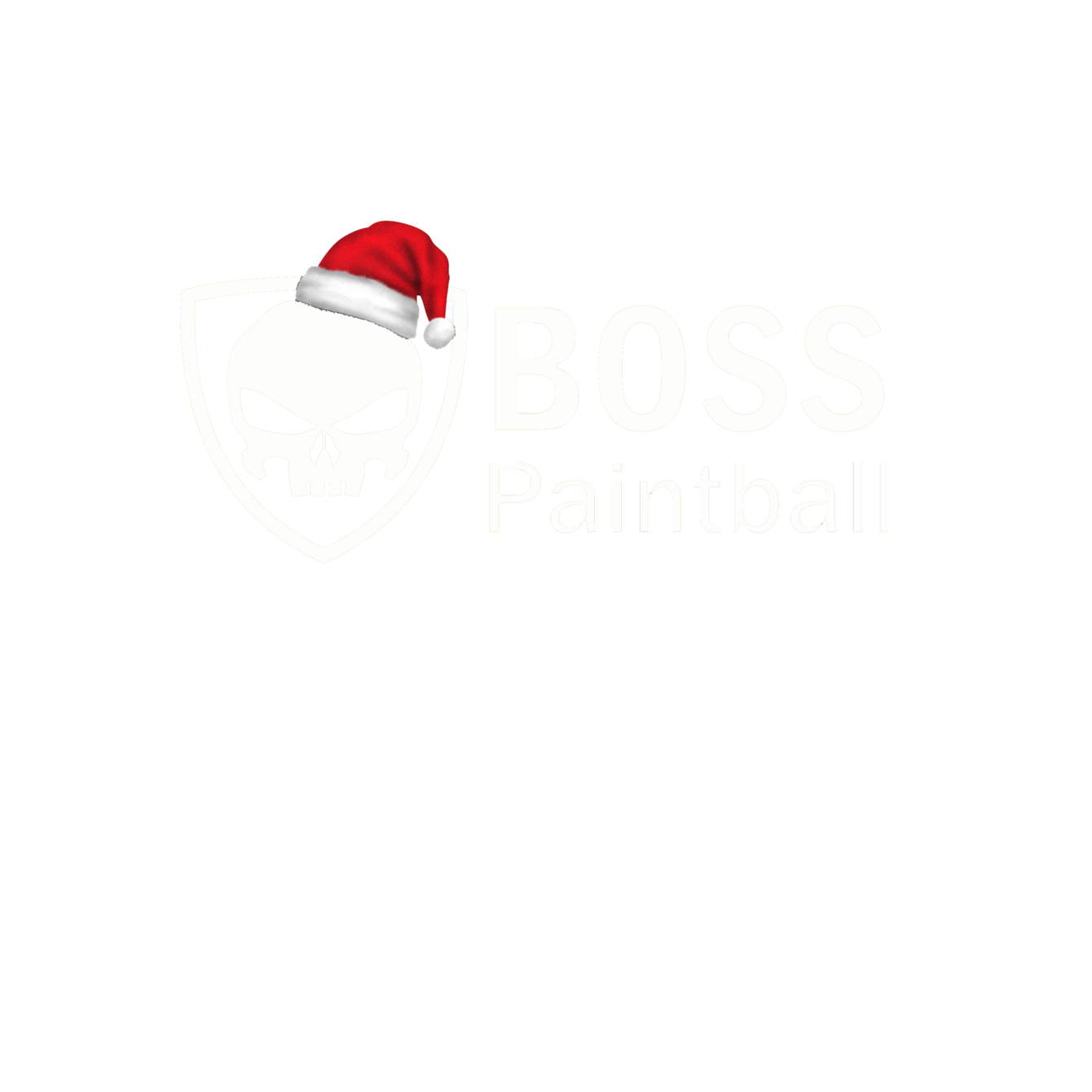 BOSS Paintball