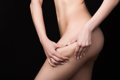 Lumps, Bumps, And Other Factors In Cellulite And Skin Tone