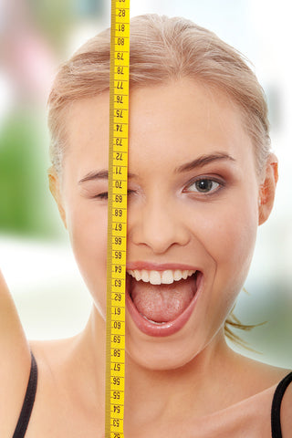 Spring Ahead To Weight Loss