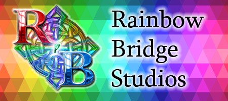 Rainbow Bridge Studios