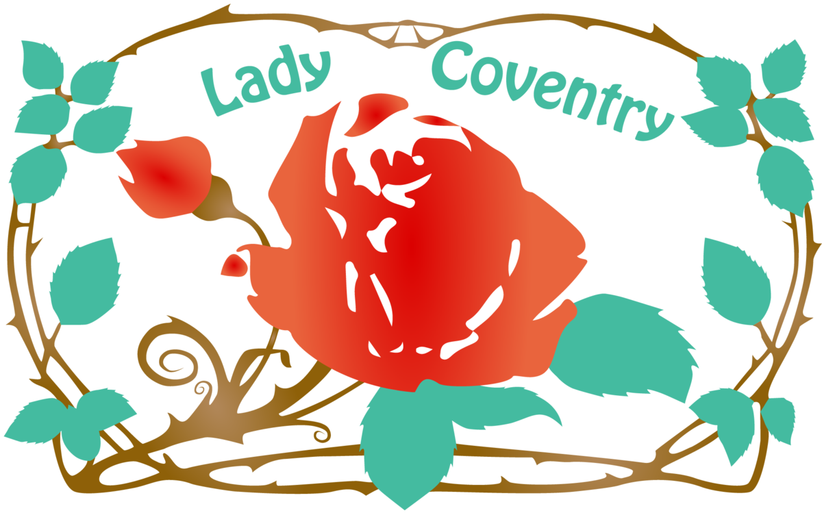 Lady Coventry