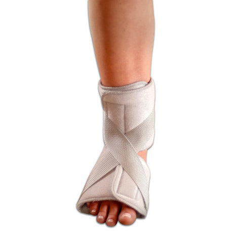 Plantar Fasciitis Night Splint Universal-Lightweight