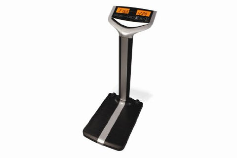 Accuro DB200 Digital Beam Scale Eye Level - Digital scale with WIFI direct wireless communication