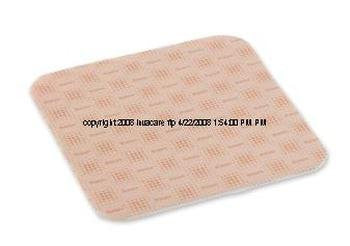 >Biatain fm drs 4x4. Biatain?? Adhesive Foam Dressing - Home Health Superstore