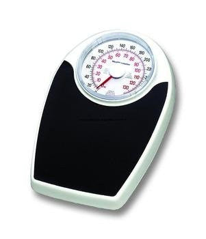>Bath scale lg dial 330 lbs. Large Dial Scale