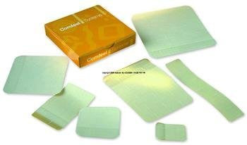 >Cmfl pl hyd drs clr 4x4. Comfeel Plus Clear Dressing - Home Health Superstore