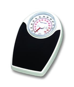 >Bath scale lg dial 330 lbs. Large Dial Scale - Home Health Superstore
