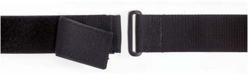 "Wheelchair Restraint 60"" Belt Velcro Closure"
