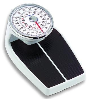 >Prof raised dial scale 400lb. Health o meter?? Pro Raised Dial Scale